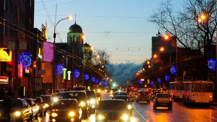 На покупку автомобиля жителям Свердловской области придется копить 8 лет