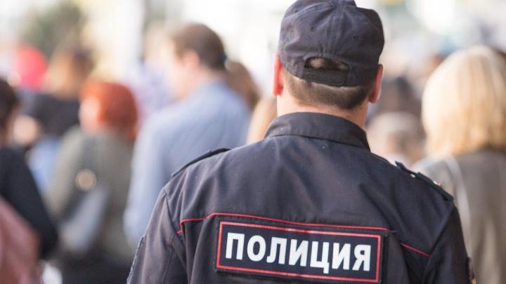 Ростовчанин, расстрелявший бездомных собак на глазах у детей, отделался условкой