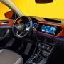 Новые Volkswagen Taos поступили в официальный дилерский центр в Аксае