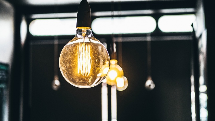 Дарить свет, стиль и уют: компания «Электрон» открыла 5 вакансий