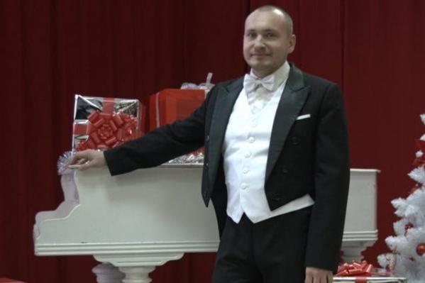 Вадим Шарифулин выступил против троллинга вClubhouse