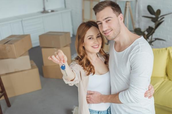 Покупая квартиру в трейд-ин, можно воспользоваться материнским капиталом, жилищными сертификатами и даже ипотекой по госпрограммам