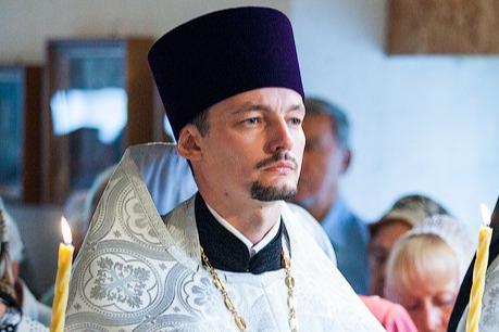 Ростовская епархия ответила священнику, рассказавшему о гей-лобби в РПЦ