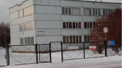 На Первомайке пропал 10-летний мальчик— ребенок не вернулся домой из школы