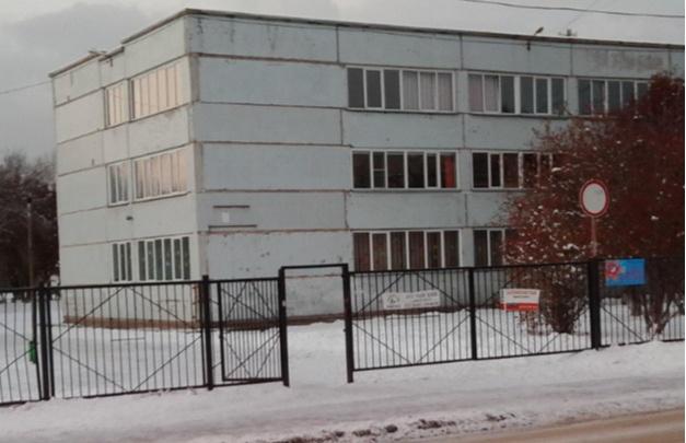 На Первомайке пропал 10-летний мальчик — ребенок не вернулся домой из школы