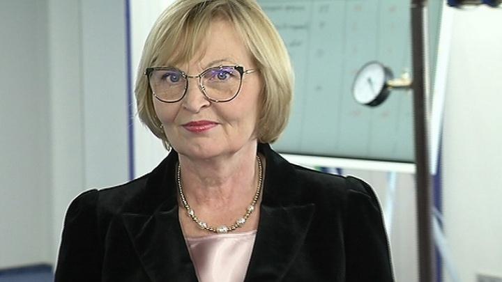 Экс-ректор Татьяна Карминская покинет ЮГУ — ее кандидатуру на пост ректора не согласовали в Минобре