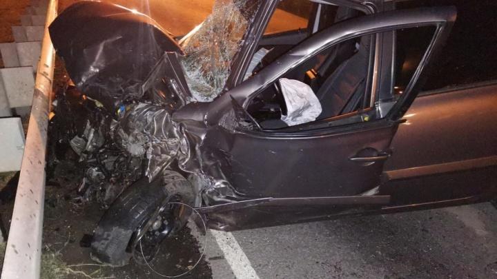 Пьяный гаишник устроил ДТП: стало известно, что грозит отцу виновника смертельной аварии