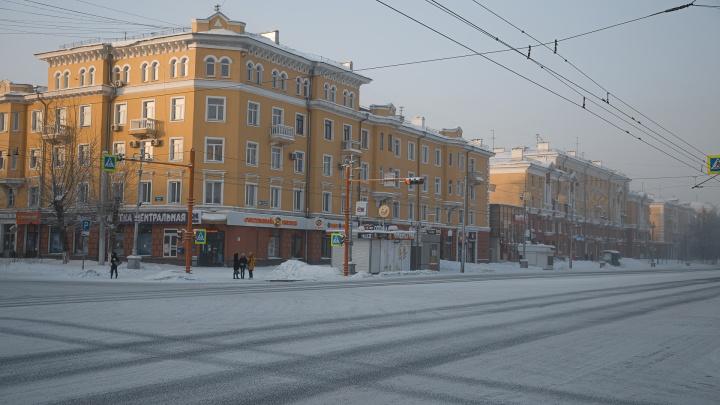 В Кузбассе за год сильно подорожали квартиры. Власти объяснили, почему
