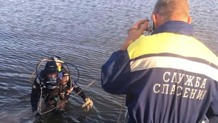 «Это мой друг захлебнулся!» В Каменске-Уральском утонул подросток: это третий случай за несколько дней