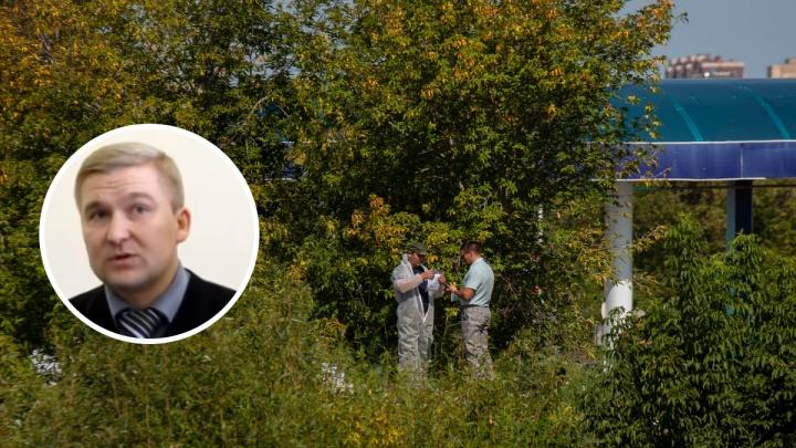 «Преступник не выбросил тело, а отдал»: криминалист — о возможном убийце Насти Муравьёвой