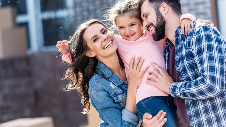 Новые правила семейной ипотеки: как молодой семье сменить статус арендатора на владельца собственного жилья