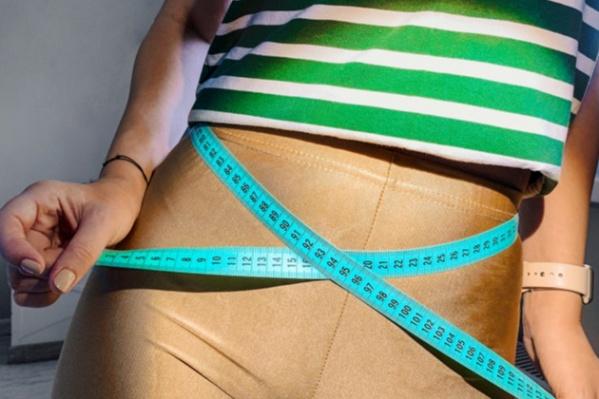 Одни принимают за норму лишний вес, а другие, наоборот, видят ожирение там, где его нет