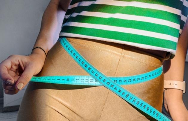 Когда без операции не обойтись? Пять вопросов врачам о похудении