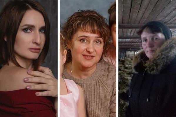 Уральские предпринимательницы рассказали нам об истории своего бизнеса