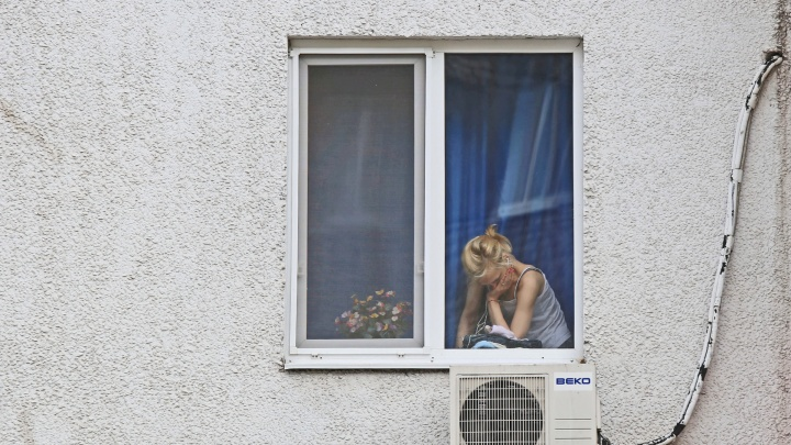 В «БашРТС» рассказали уфимцам, что делать, если дома жарко