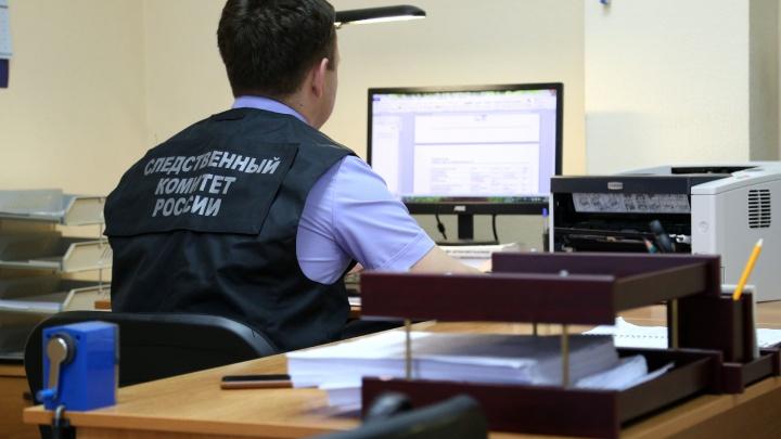 В Башкирии экс-полицейского и его сообщников приговорили к большим срокам за рэкет