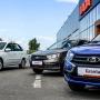 Обсценные прайсы: с 1 июля автомобили снова подорожали и стали дефицитом