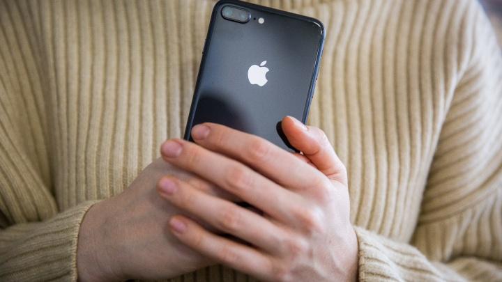 Рабы смартфонов. Колонка сибиряка-номофоба, в котором каждый узнает себя