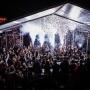 В Ростове-на-Дону пройдет концерт группы «Иванушки International»