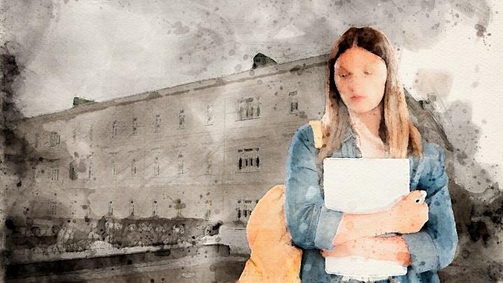«Кражи были обычным делом»: три истории о престижных гимназиях Екатеринбурга, откуда пришлось уйти
