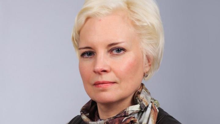 Бывшей завкафедрой филиала САФУ в Северодвинске дали второй срок за взятки от студентов