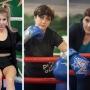 «Рак обнаружила в свой юбилей»: истории трех женщин, столкнувшихся с онкологией