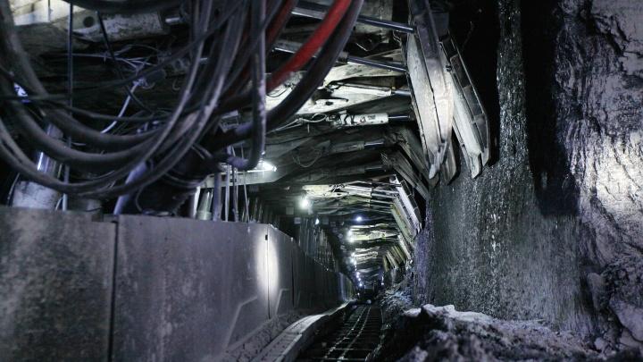 20 лет истории в инфографике: как возрождалась угольная отрасль в Сибири