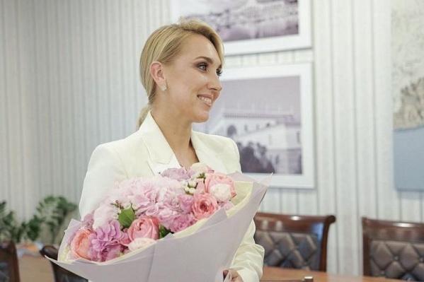 В один день Елена Веснина лишилась олимпийских медалей и получила в подарок дорогой внедорожник