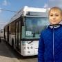 «По-человечески мне ее жаль»: в Волгограде уволили кондуктора, высадившую школьника на мороз