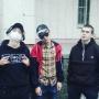 Подросток — фигурант единственного уголовного дела о протестах в Ростове перестал выходить на связь