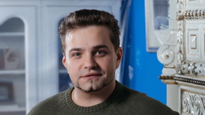 В Пермском ТЮЗе назначили нового худрука. Он автор спектаклей «Гуд бай, Берлин» и «Побег из Простоквашино»