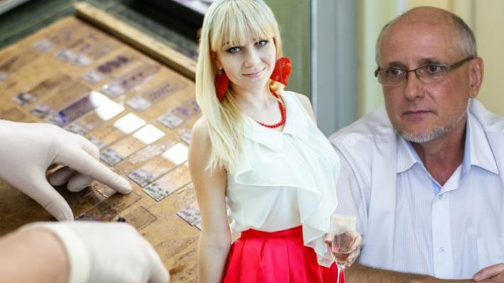 Прокуратура потребовала посадить на 14 лет бывшего главного патологоанатома Волгоградской области