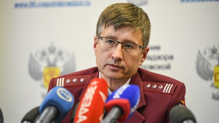 Главный санитарный врач Свердловской области выпустил жесткое постановление. Мы перевели его на человеческий язык