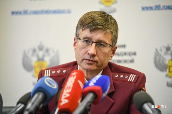 Дмитрий Козловских проанализировал ситуацию с ковидом и решил ужесточить меры