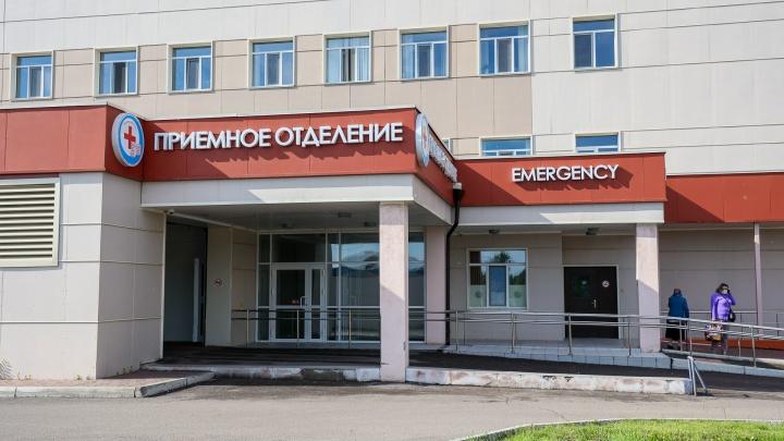 «Он не обладает необходимыми знаниями»: в БСМП прокомментировали заявление врача-депутата о вакцинации