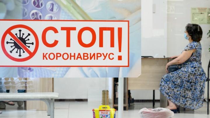 «Нужно перестать врать»: профессор Власов о том, как заставить россиян вакцинироваться и почему прививка от гриппа — афера