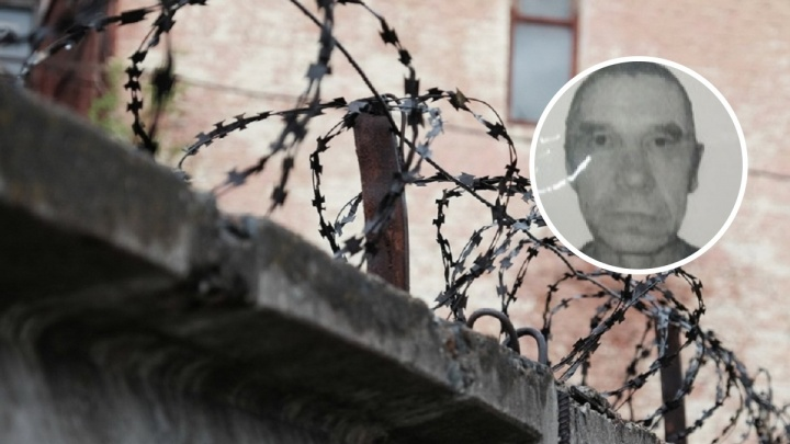 «Жаловался на боли в груди, но его отправили обратно»: в прикамской ИК-9 скончался 62-летний осужденный