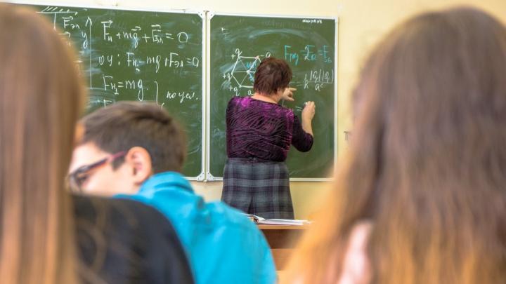 «Качество образования хуже»: в Самарской области обсудили отмену дистанционного образования