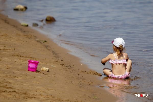 Вторая проверка воды Роспотребнадзором будет в середине лета