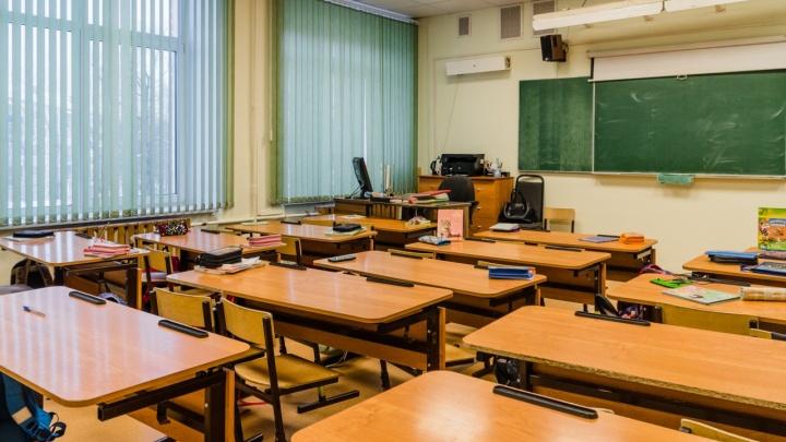 Новый учебный год. В каком случае класс переведут на карантин и что делать, если ребенок заразился коронавирусом