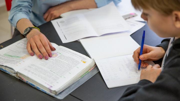 Второй иностранный язык в школах станет необязательным: когда и как от него можно отказаться