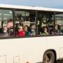 В Архангельске перевозчики один за другим отменяют проезд по виртуальным картам в автобусах