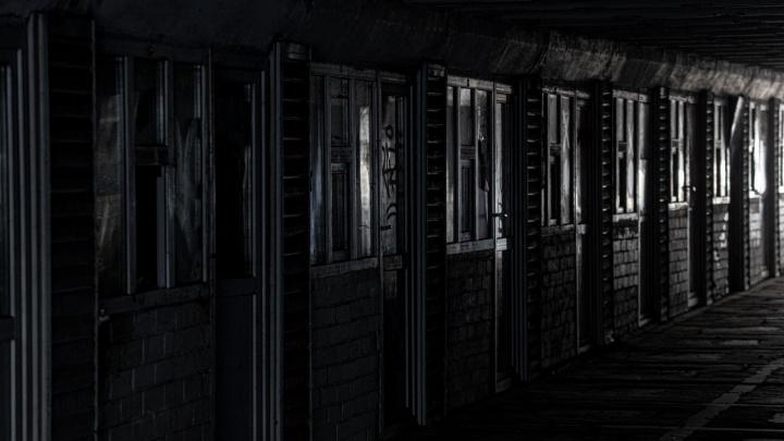 «Насилуй, грабь, убивай— никто не узнает»: подземный переход в центре Челябинска превратили в место страха