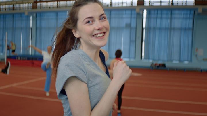 В Перми бесплатно покажут новую комедию «БудьмоимКириллом»— до официальной премьеры