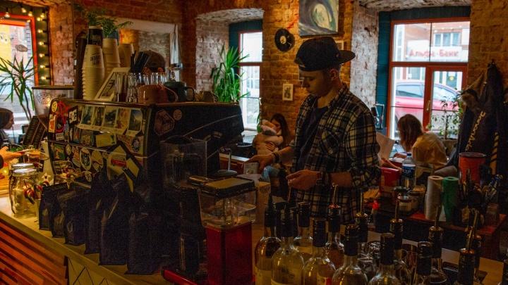 За них бьются рестораторы: в Ярославле ищут сотрудников в гостиничный бизнес и общепит