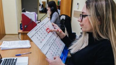 В феврале у россиян будет шестидневная рабочая неделя