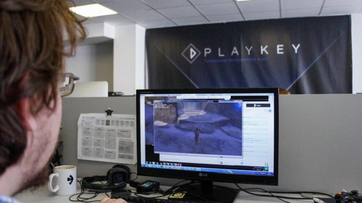 Mail.ru Group полностью купила разработчика облачной игровой платформы Playkey из Перми