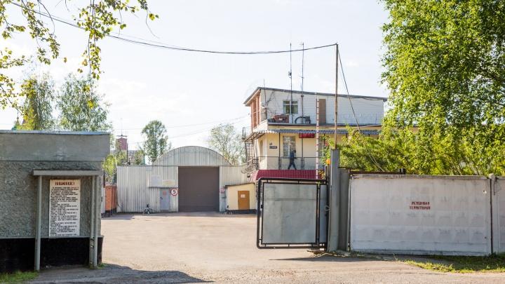 В ярославской «пыточной колонии» 31-летний заключенный покончил жизнь самоубийством