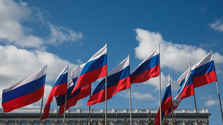 Кузбасские власти смогут корректировать цену госконтрактов. Изучаем новое постановление