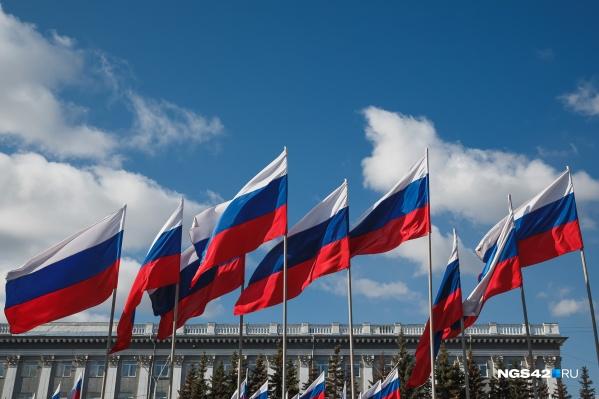 Изменить размер стоимости можно только тех госконтрактов, цена которых составляет или превышает 100 миллионов рублей